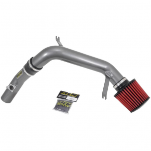 AEM 21-729C Cold Air Intake System