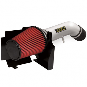 AEM 21-8000DP Brute Force Intake System