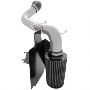 AEM 21-8009DC Brute Force Intake System