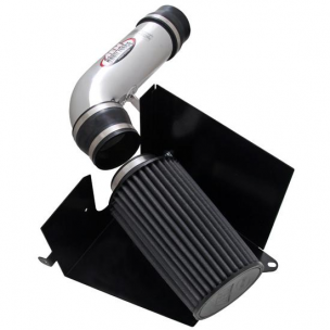 AEM 21-8011DP Brute Force Intake System