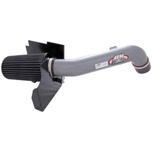 AEM 21-8013DC Brute Force Intake System