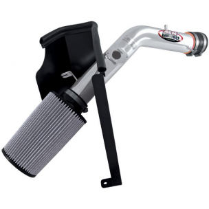 AEM 21-8018DP Brute Force Intake System