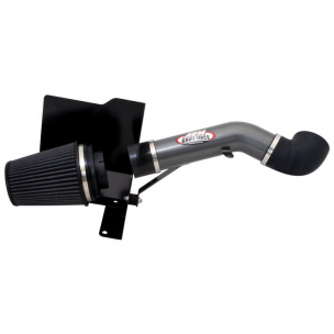 AEM 21-8026DC Brute Force Intake System