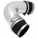 AEM 21-8027DP Brute Force Intake System