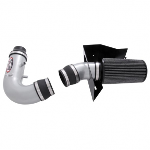 AEM 21-8100DC Brute Force Intake System