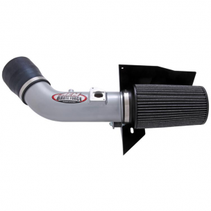 AEM 21-8110DC Brute Force Intake System