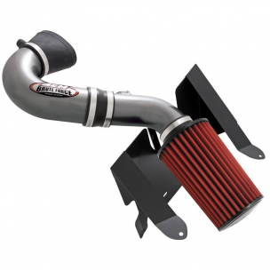 AEM 21-8112DC Brute Force Intake System