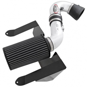 AEM 21-8112DP Brute Force Intake System